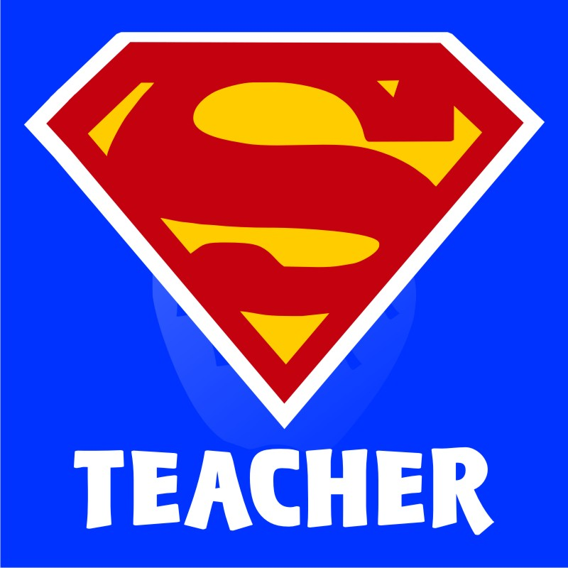 super teacher worksheets thanksgiving a day of thanks